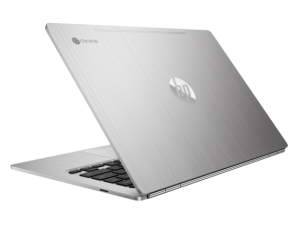hp-cromebook