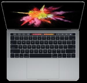 macbook-pro-touchbar