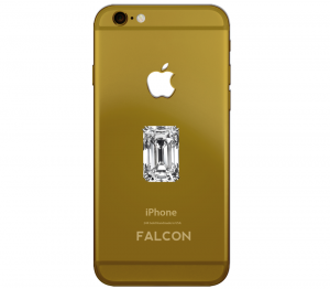 diamond-iphone-6-falcon-one