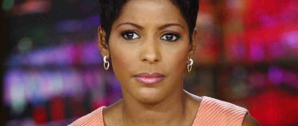 "tamron hall dating rapper A fire has been boiling after nbc announced that they would be replacing tamron hall and al nbc accused of ""whitewashing"" after replacing mexican rapper."