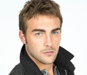tom austen and his girlfriendtom austen gif, tom austen twitter, tom austen and alexandra park, tom austen tattoos, tom austen height, tom austen interview, tom austen insta, tom austen gallery, tom austen vk, tom austen listal, tom austen imdb, tom austen and alexandra park interview, tom austen instagram, tom austen and his girlfriend, tom austen relationship, tom austen wiki, tom austen married, tom austen freundin