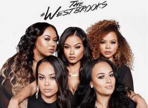 The Westbrooks